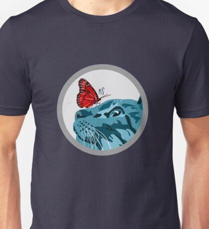 Opposites of Nature Unisex T-Shirt