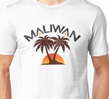 Maliwan (Inspired by Borderlands) Unisex T-Shirt