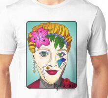 Mollie-Rose Beauty & Wellness Unisex T-Shirt