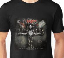 The Atrocity Exhibition Unisex T-Shirt