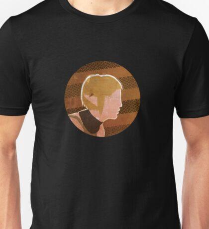 Sera Profile Unisex T-Shirt
