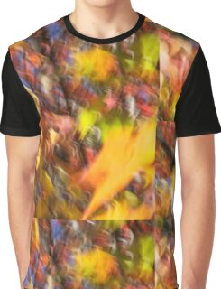 Untitled (2014) Graphic T-Shirt