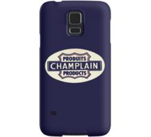 Champlain Products 1949 Samsung Galaxy Case/Skin