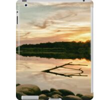 Alive With Possibility iPad Case/Skin