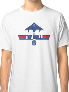 Top Quill Classic T-Shirt