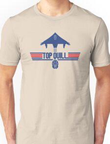 Top Quill Unisex T-Shirt