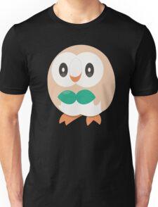 rowlet cutie! Unisex T-Shirt