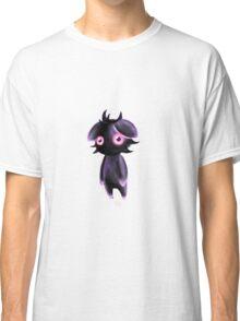 #677 Espurr Classic T-Shirt