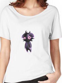 #677 Espurr Women's Relaxed Fit T-Shirt