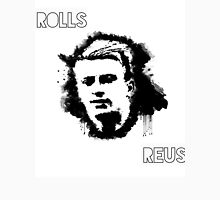 Rolls Reus Secondary Unisex T-Shirt
