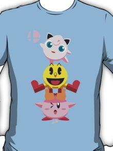 Fightin' Spheres T-Shirt