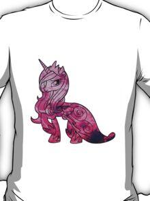 Princess Mi Amore Cadenza Setting Sky T-Shirt