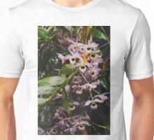 Queen of the Jungle Unisex T-Shirt