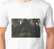 Silent slumbers Unisex T-Shirt