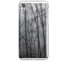 bw iPhone Case/Skin