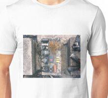 Kit. Unisex T-Shirt