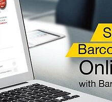 Shop Barcode Scanners Online with Barcode-House by Barcode Printers