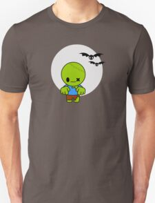 ZED - MY FIRST ZOMBIE T-Shirt