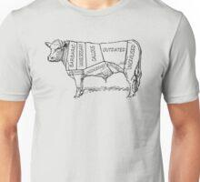 Prime cuts Unisex T-Shirt