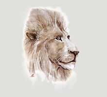 Wise lion Unisex T-Shirt