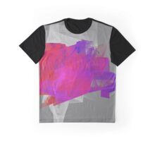 Thirty Graphic T-Shirt