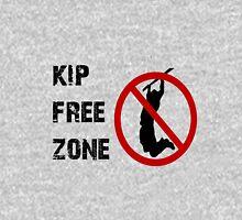 No kipping here! T-Shirt