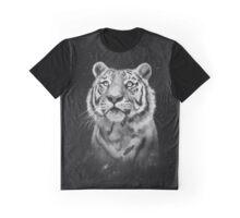 Star watcher. Graphic T-Shirt