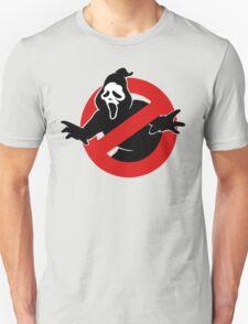 Screambusters T-Shirt