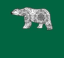 Save The Polar Bear Unisex T-Shirt