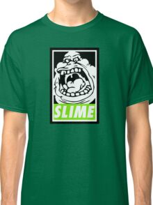 Obey Slimer Classic T-Shirt