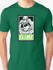 Obey Slimer Unisex T-Shirt