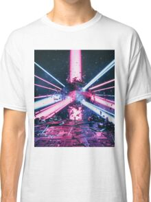 HELLSTAR Classic T-Shirt