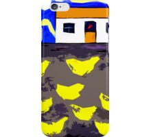 THE FARM 2 iPhone Case/Skin