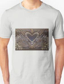 Swan Song Unisex T-Shirt