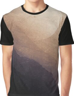 Silence Graphic T-Shirt