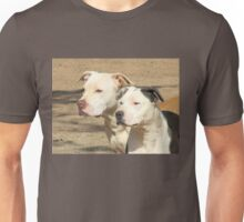 Do You See What I See? Unisex T-Shirt