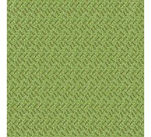 Green Atomic 50's Style Pattern Photographic Print