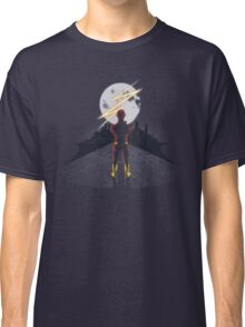 Spark in the Dark Classic T-Shirt
