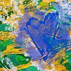 HeartStart  by Marilyn Cornwell