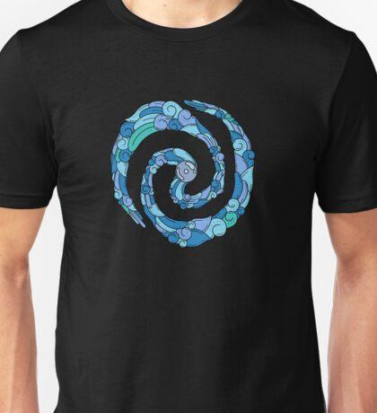 moana symbol Unisex T-Shirt