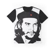 CHE Graphic T-Shirt