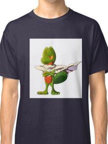 Arcko - Piccolo  Classic T-Shirt