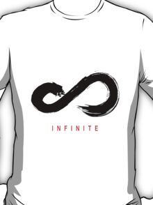 Infinite 4 T-Shirt
