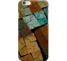 Of Golden Dreams iPhone Case/Skin