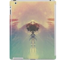 Song of the Trees iPad Case/Skin