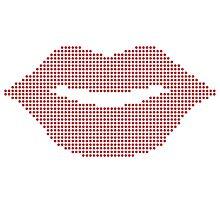 U-KISS Dora Dora by supalurve