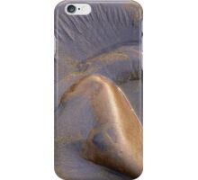 Jimmy Durante in Nature iPhone Case/Skin