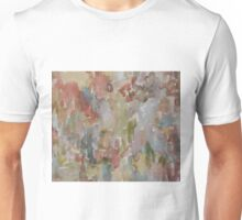 Happy Strokes Unisex T-Shirt