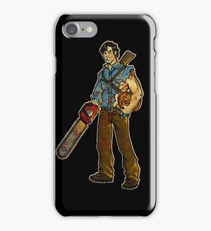 lets kill all  iPhone Case/Skin