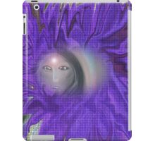 Use your Third Eye iPad Case/Skin
